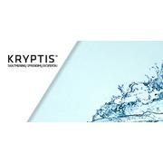 12-kryptis