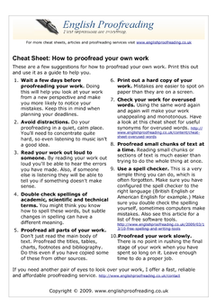 Cheat_sheet_-_proofreading_tips_-_englishproofreading.co_.uk_.pdf.thumb