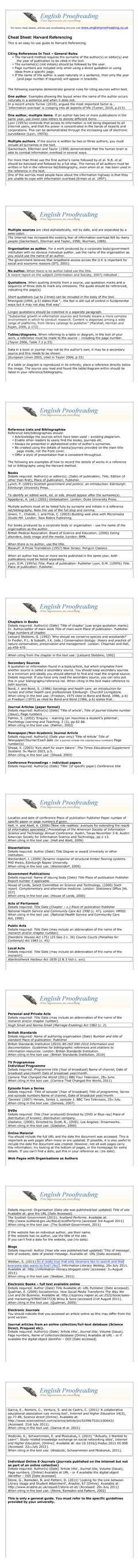 Harvard_referencing.pdf.thumb