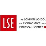 London_school_of_economics