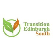 Transition_Edinburgh_South