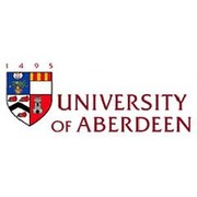 aberdeen_university