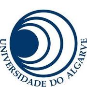 algarve_university