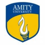 amity_business_scheel_new_delhi