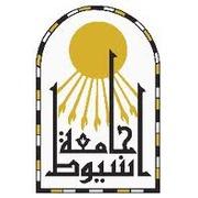 assiut_university