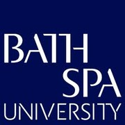 bath_spa_university