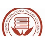 beijing_international_studies_university