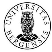 bergen_university