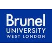brunel_university