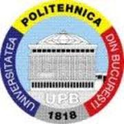 bucharest_university