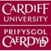 cardiff_university