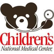 children's_national_medical_center