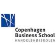 copenhagen_business_school
