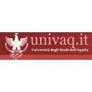 dell'acquila_university
