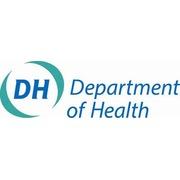 department_of_health