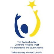donna_louise_hospice_trust