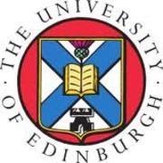 edinburgh_university