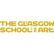 glasgow_school_of_art