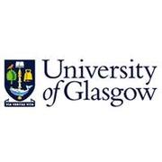 glasgow_university