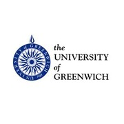 greenwich_university
