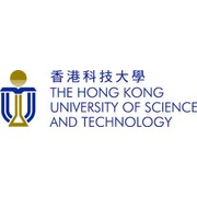 hong_kong_science_technology_university
