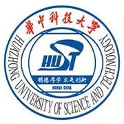 huazhong_university