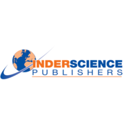 inderscience-logo