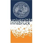 innsbruck_university