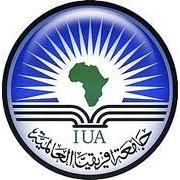 international_university_africa