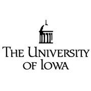 iowa_university