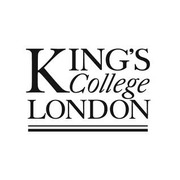 king's_college_london
