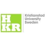 kristianstad_university