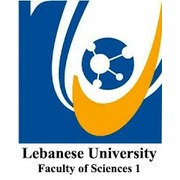 lebanese_university