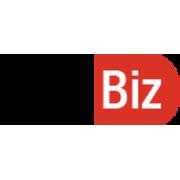 logo_hortibiz