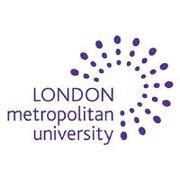 london_metropolitan_university