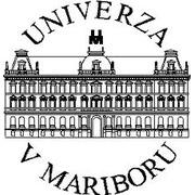 mariboru_university