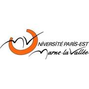 marne_la_vallee_university