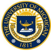 michigan_university