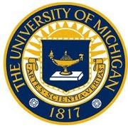 michigan_university