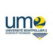 montpellier_university