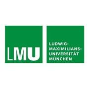 munich_university