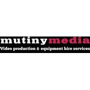mutiny_media