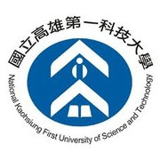 national_kaohsiung_university_of_applied_science
