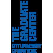 new_york_graduate_center