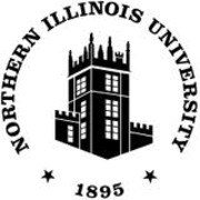 northern_illinois_university