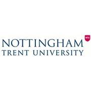 nottingham_trent_university
