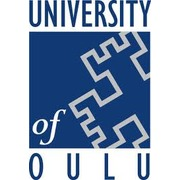 oulu_university