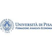 pisa_university
