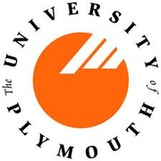 plymouth_university