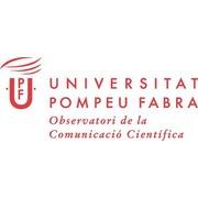 pompeu_fabra_university